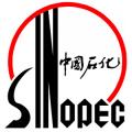 Logo-sinopec