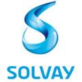 Logo-solvey