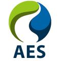Logos-AES