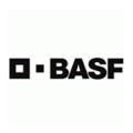 Logos-basaf