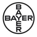 Logos-bayer