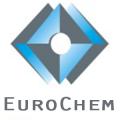 Logos-eurochem