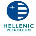 Logos-helenic
