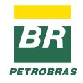 Logos-petrobras