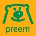 Logos-preem