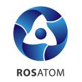 Logos-rosatom